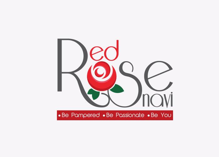 logo-redrosenavi