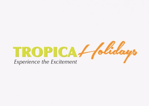 logo-tropicaholiday