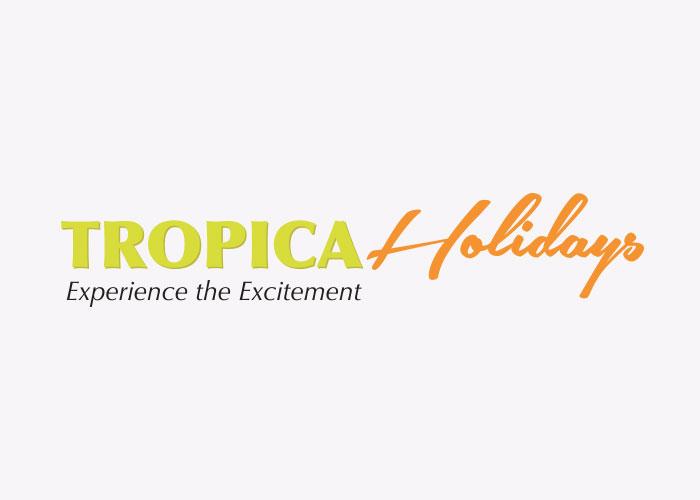 logo-tropicaholiday