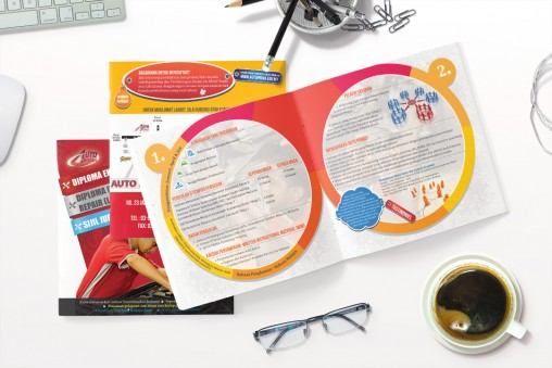 Autoprima-Brochure-design