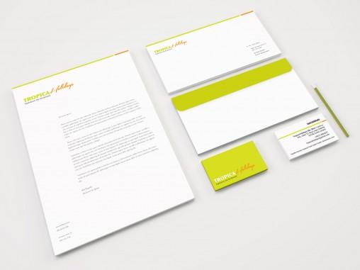 Branding-Stationery-Tropica