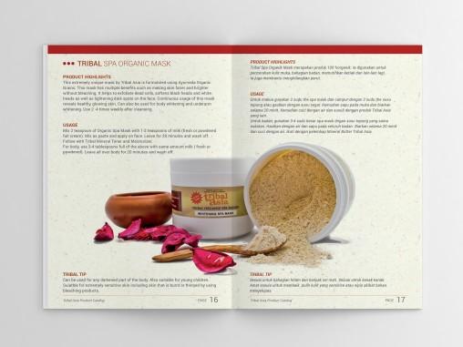 TA-Product-Catalog